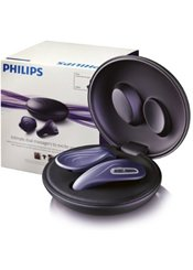 Philips Intimate dual massagers HF8400